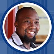 Bathandwa Ngoma profile image