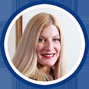 Lauren Cohen profile image