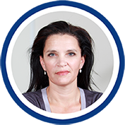Lee-ann Heyburgh profile image