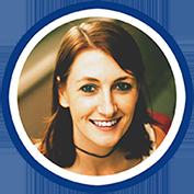 Sarah Anderson profile image