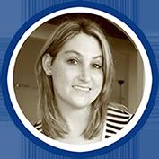 Sheri Cohen profile image