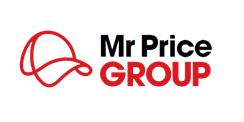 Mr Price Group logo (carousel)