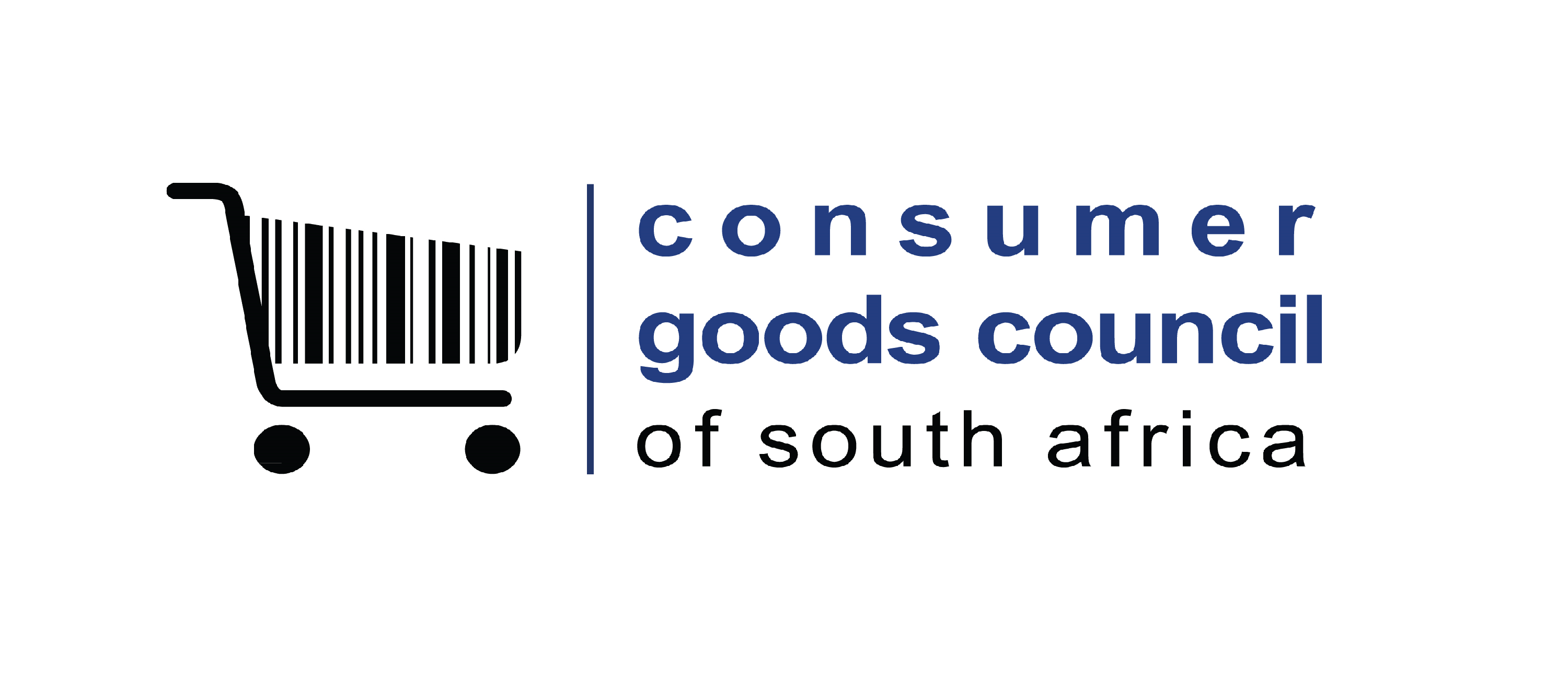 Consumer Goods Council of SA logo