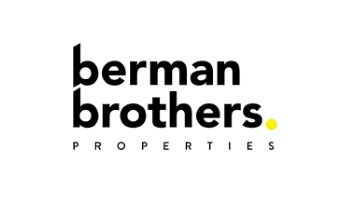 Berman Bros. Properties logo (2)