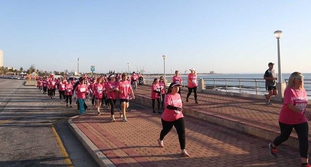 PnP - Women's Walk (1)