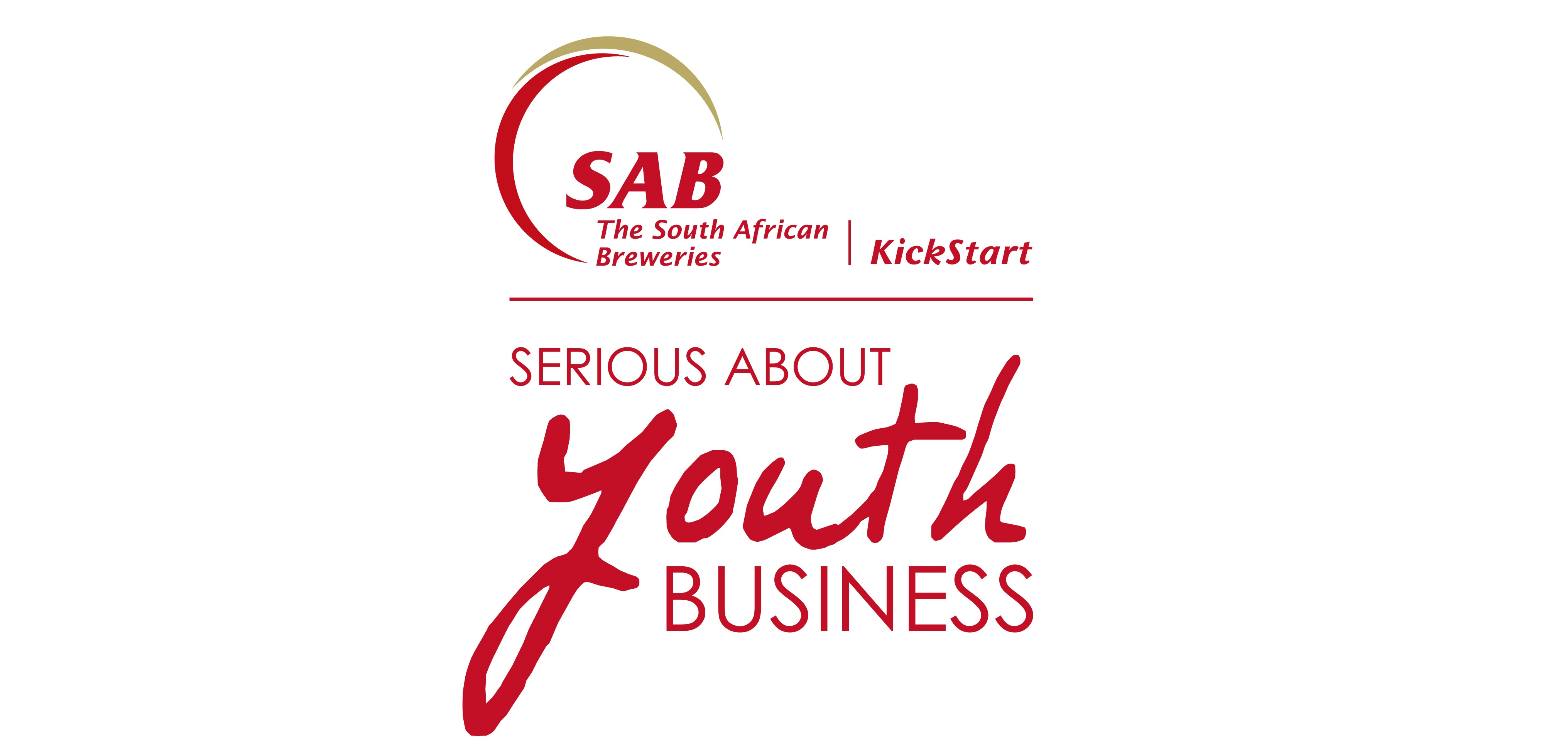 KickStart - Serious About Youth Business