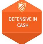 AF - defensive in cash icon