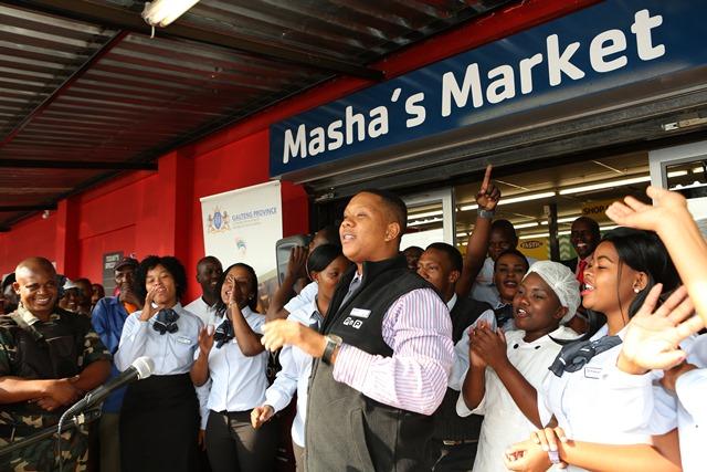 Pick n Pay - Masha s Market (1) (CREDIT Debbie Yazbek)