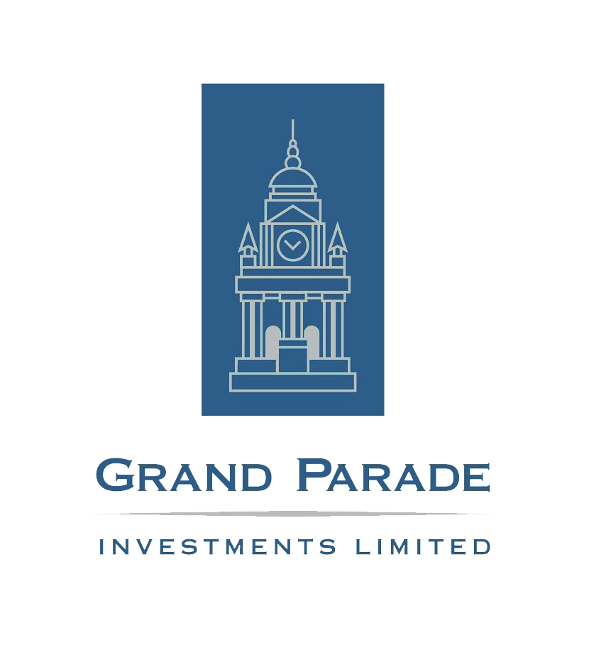 Grand Parade Investments logo