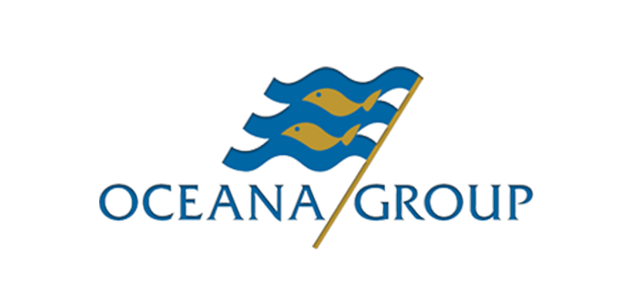 Oceana Group logo