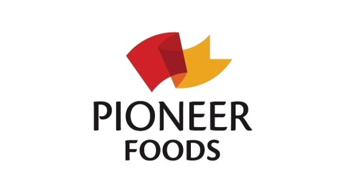 Pioneer Foods logo