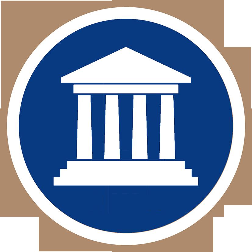 Corporate Image public affairs icon