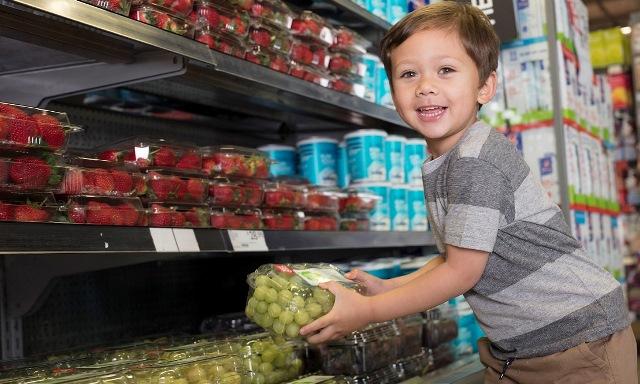 Pnp-Free Fruit for Kids LR