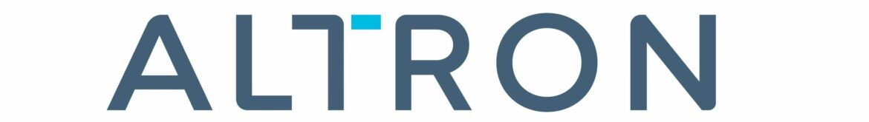 Putco and Netstar data partnership helps keep roads safe